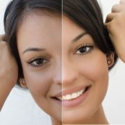 Retouch-before-2