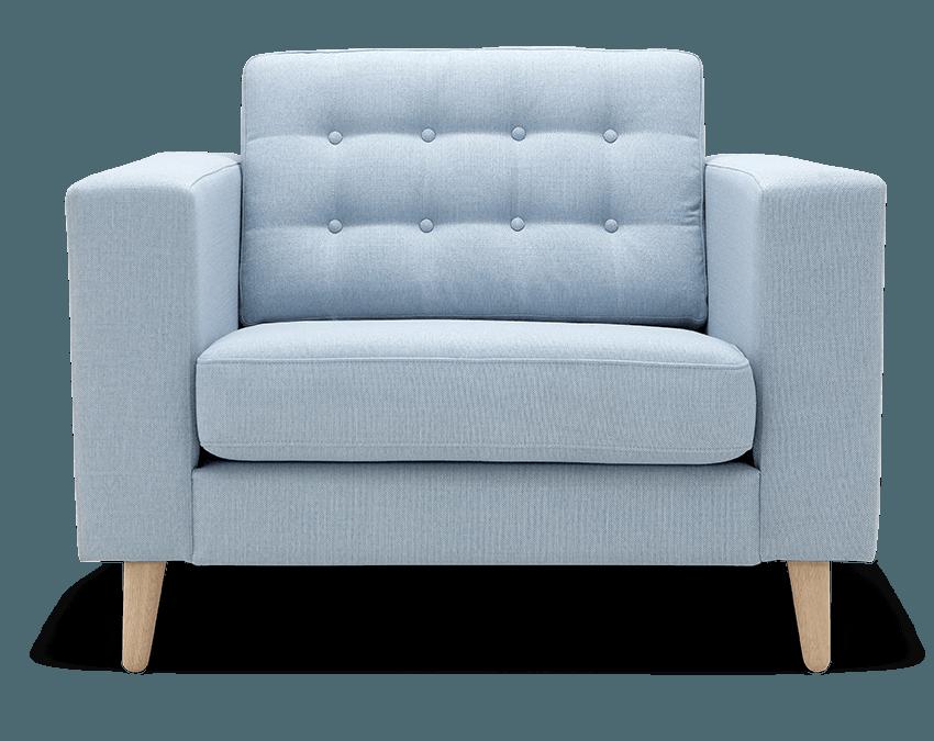 chair_studio_integration_bright_river